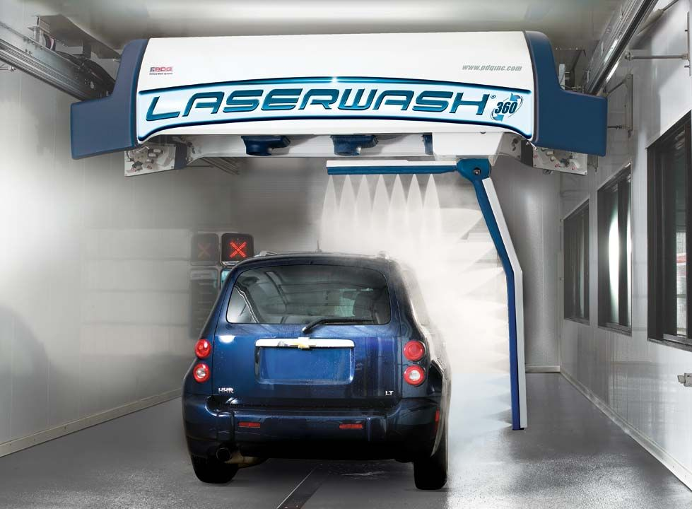 Touchfree Car Wash Near Me >> Home Spritz Car Wash